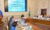 Россия хочет подарить Украине самых опасных зеков из Крыма