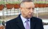 Беглов подписал изменения в закон о противодействии коррупции