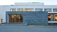 """Библиотека Алвара Аалто присоединится к акции """"Библионочь"""" ..."""