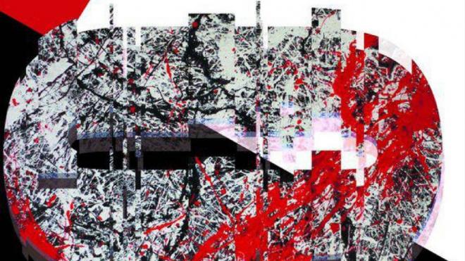 В арт-пространстве Хорсъ проходит выставка о борьбе с онкологией