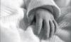 Суд решил не арестовывать петербурженку, убившую младенца