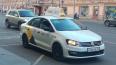 """На Заставской на заднем сиденье """"Яндекс.Такси"""" нашли ..."""