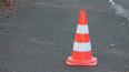 До конца июня отремонтируют участок Московского проспект...