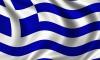 МВФ выделит Греции 28 миллиардов евро