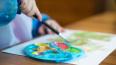 Новый детсад на 220 мест планируется построить в Гатчинс...