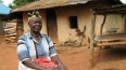 Бабушку Обамы, проживающую в Кении, взяли под усиленную ...