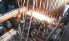 Объявлен график ремонта котельных в Выборгском районе