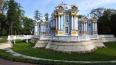 В Царском селе власти города благоустроят Федоровский ...
