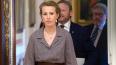 Ксения Собчак приедет в Петербург в день памяти отца
