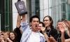 Китайский школьник продал почку, чтобы купить iPad и iPhone