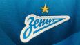 """Зенит"" пропустил от Смолова в Москве. Однако на табло –..."
