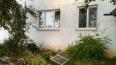 На Урале в Алапаевске произошел взрыв газа в многокварти ...