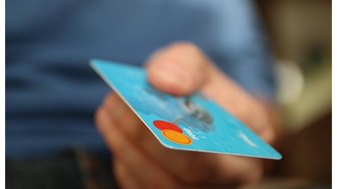 Сбербанк снизит ставки на ипотеку