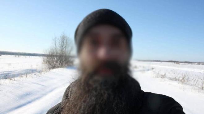 В Тосненском районе ищут пропавших мужчину и ребенка