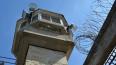 """После избиения в """"Крестах-2"""" возбудили уголовное дело"""