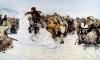 23 февраля в Петербурге отметят Мясное Воскресенье молодецкими играми