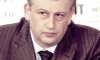 Путин поздравил Дрозденко со вступлением в должность губернатора Ленобласти