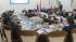Власти Петербурга определили приоритеты в экономическом развитии города