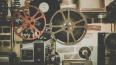 Петербуржцы увидят архивное кино