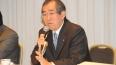Япония выразила протест против визита российского ...