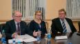 В Выборге прошло заседание комитета ПАСЗР по межпарламен...
