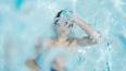 В петербургском аквапарке девушка едва не утонула ...