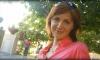 Виновника аварии, в которой пострадала стюардесса Марина Желямова, накажут поркой