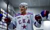 Экс-нападающий СКА Ярно Коскиранта рассказал, почему решил покинуть клуб