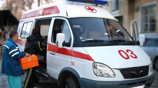 Ростовских медиков подозревают в намеренном удалении из больницы тяжелобольного пациента