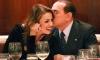 Бывшая подруга разоблачила невесту Сильвио Берлускони. Паскале - лесбиянка