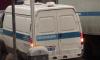"Двое погибли при столкновении ""ВАЗа"" с латвийской фурой в Ленобласти"
