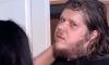 """Полиции пришлось распилить дверь болгаркой, чтобы арестовать """"бога Кузю"""" и его агрессивную жену"""