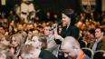 Найди свое счастье на Digitale 14-15 марта в Санкт-Петер...