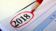 Производственный календарь на 2018 год: как будем ...