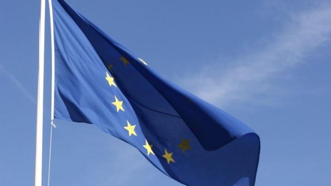 Новая стратегия Евросоюза в отношении России не отменит санкций