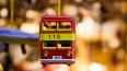 В автобусах до Бугров установят видеокамеры