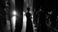 Театр Бориса Эйфмана отказался комментировать смену ...