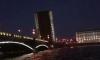 Осторожно, водитель: в Петербурге начинают разводить мосты