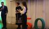 ЛГБТ-кинофестиваль в Петербурге прервали из-за звонка о бомбе