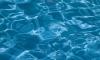 В Красноярском крае 11-летний мальчик пошел в бассейн с другом и утонул