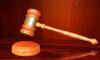 Воевавшего в Донбассе британца суд осудил на пять лет тюрьмы
