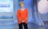 Врач-остеопат из Петербурга потребовал извинений от Елены Малышевой