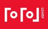 """Экс-гендиректора """"Гоголь-центра"""" Алексея Малобродского отпустят из СИЗО под домашний арест"""