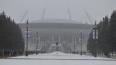 Петербургу стенды FIFA к ЧМ-2028 года обойдутся в ...
