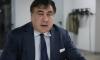 Порошенко натравил Нацгвардию на собственный народ в Одессе