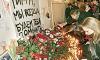 Тимура Качараву, убитого скинхедами, так никто и не забыл
