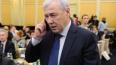 Аксаков: России требуется отработать собственный аналог ...