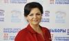 Елена Николаева: Дебаты позволяют всем участникам и зрителям стать единой командой и совместно искать решение проблем