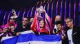 Определились место и время проведения конкурса «Евровиде...