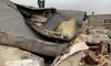 В Саратовской области при обрушении частного дома пострадали маленький ребенок и трое взрослых